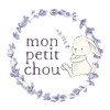 shopmonpetitchou (avatar)