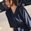 lhvyz (avatar)
