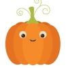 pumpkin (avatar)