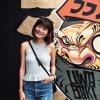 Madeline Chin (avatar)