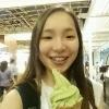 Elizabeth Tsai (avatar)
