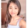 ktjh_ (avatar)