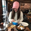 unifoodlife (avatar)