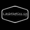 lashtheticsg (avatar)