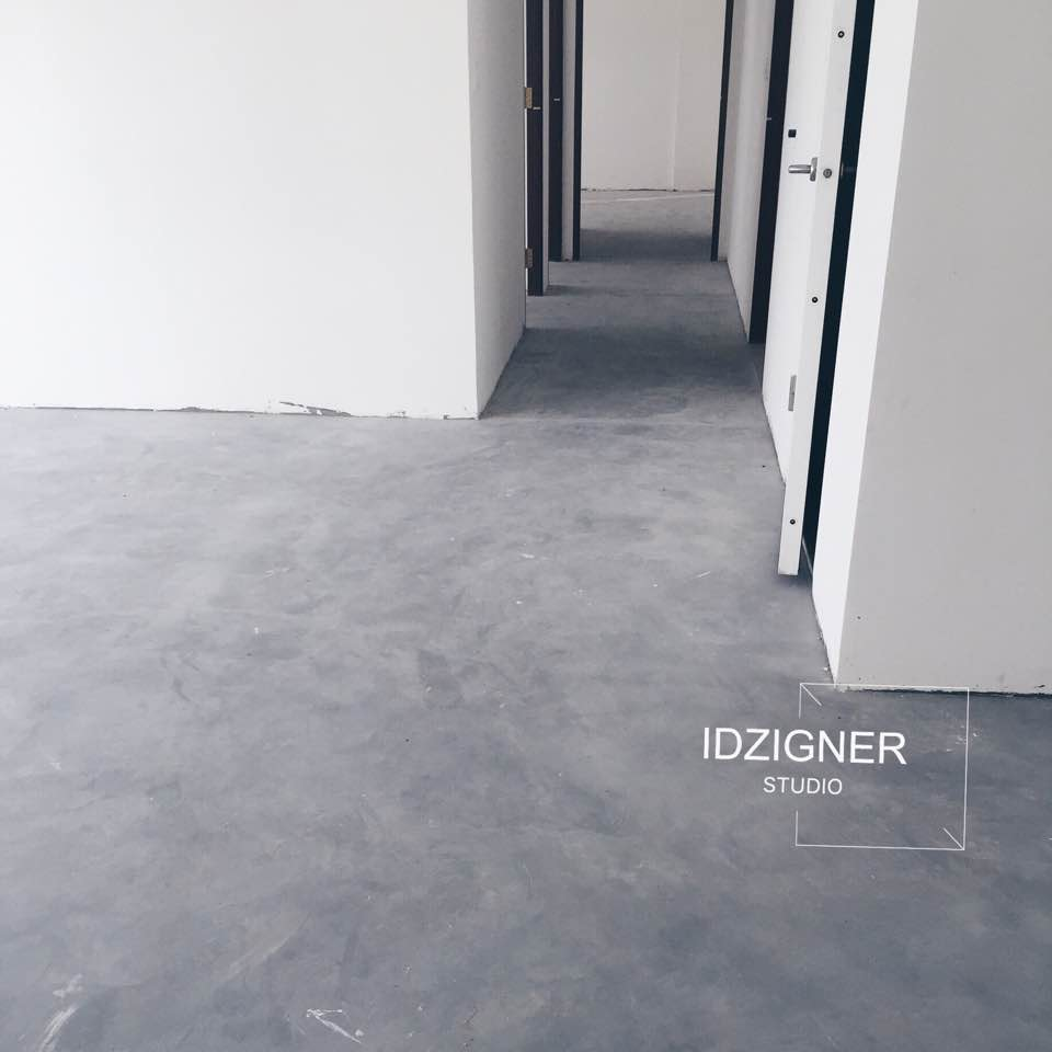 Idzignertalk mini episode nitestars dayre screeding is like this means the floor is filled up with premix cement and sand it used to be handmix by the workers which resulted in inconsistency dailygadgetfo Image collections