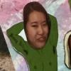 lei (avatar)