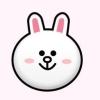wforwander (avatar)