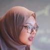nadiaamustafa (avatar)