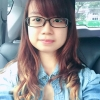 wennxuann (avatar)