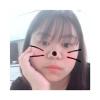 lipkahyian (avatar)