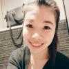 gyeongchy (avatar)