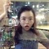karenwongy (avatar)