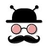 hektorsg (avatar)