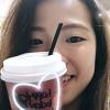casseraa (avatar)