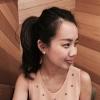 jinzjinz (avatar)
