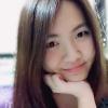 Claricelvmeihui (avatar)