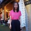 rucheng16 (avatar)