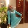 araziazyra (avatar)