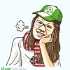 Anyatan (avatar)
