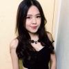 mandywong12 (avatar)