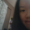 patcyw15 (avatar)