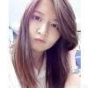 Baby ching (avatar)