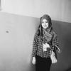 Tira Kamaruddin , 19 (avatar)