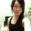 siewtingg (avatar)
