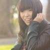 21joanie (avatar)