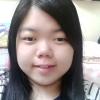 nyokekim (avatar)
