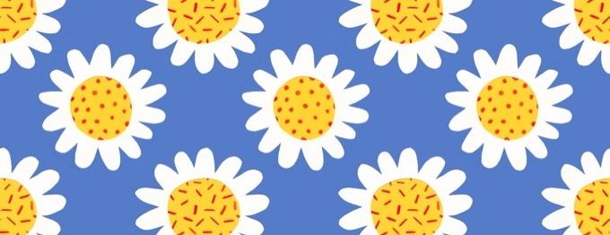TERESA  (cover image)