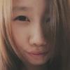 sungminns (avatar)