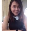 ngyinhui (avatar)