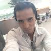 alisyarif (avatar)