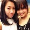 char_wee (avatar)