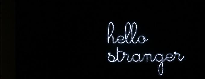 Brenda Lee (cover image)