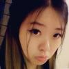 tomyam (avatar)