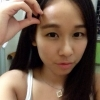 leqing0121 (avatar)
