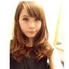 juneewong (avatar)