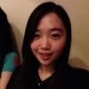 wanxink (avatar)