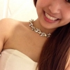 miao0911 (avatar)