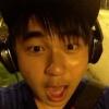 Bernard Lam (avatar)