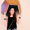 Melissa Lin (avatar)