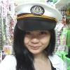 irisugu (avatar)