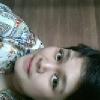 inmamaland (avatar)