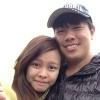 shian90 (avatar)