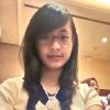 yumikolee__95 (avatar)