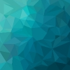 lynnlechelle (avatar)