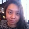 xinnweii (avatar)