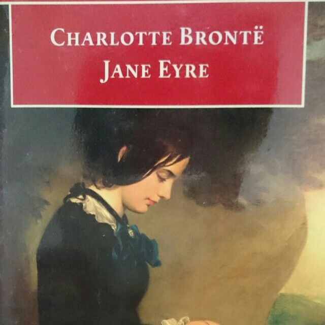an analysis of theme in jane eyre by charlotte bronte Jane eyre the novel jane eyre by charlotte brontë reveals a charlotte brontë uses the theme of gender relations the analysis reveals a personal.
